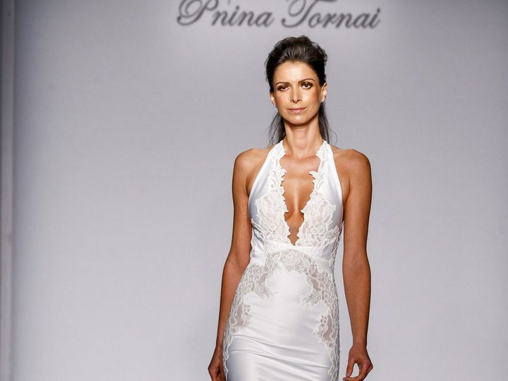 Tmx 1450437834803 Fw16pninatornai087  wedding dress