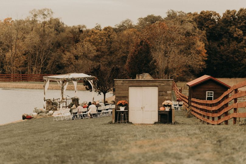 Lovely place | Christy Beal Photography