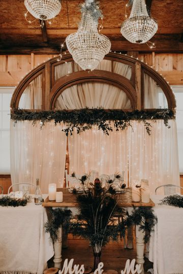 Lovely place| Christy Beal Photography