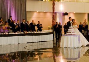 Tmx 1526287205 1c8dbf4aa5109365 1526287204 Ccce4c17bb86516d 1526287203123 1 1 Ann Arbor wedding catering