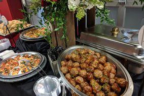WKU Catering