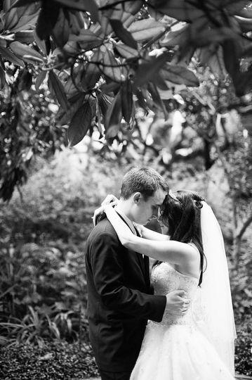 0094yanman orlando wedding photography dsc4804 edi