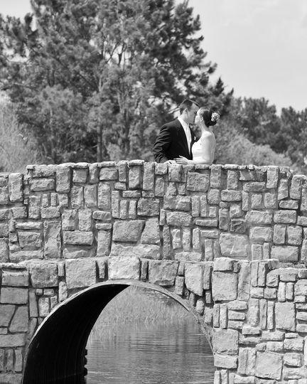 0088yanman orlando wedding photography sy1746