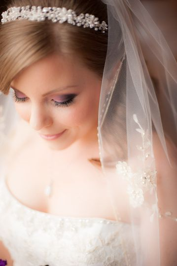 0065yanman orlando wedding photography bcg373