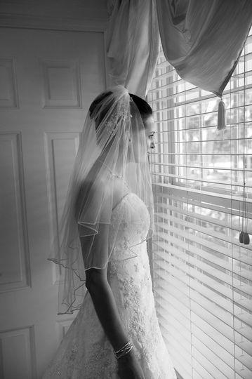 0055yanman orlando wedding photography sy17690 edi