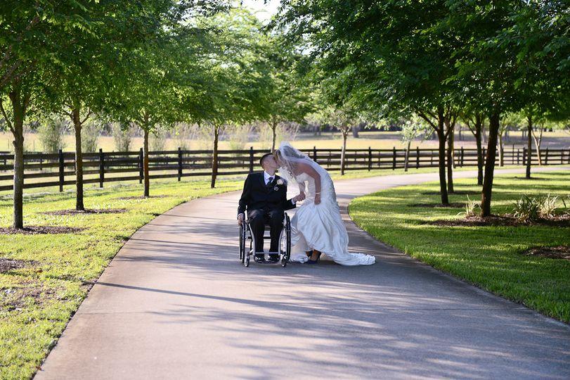 0016yanman orlando wedding photography sy4164