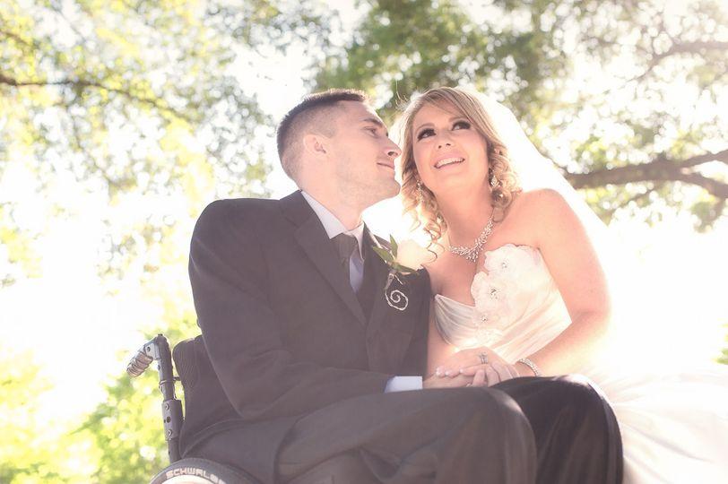 0015yanman orlando wedding photography bcg8253 e