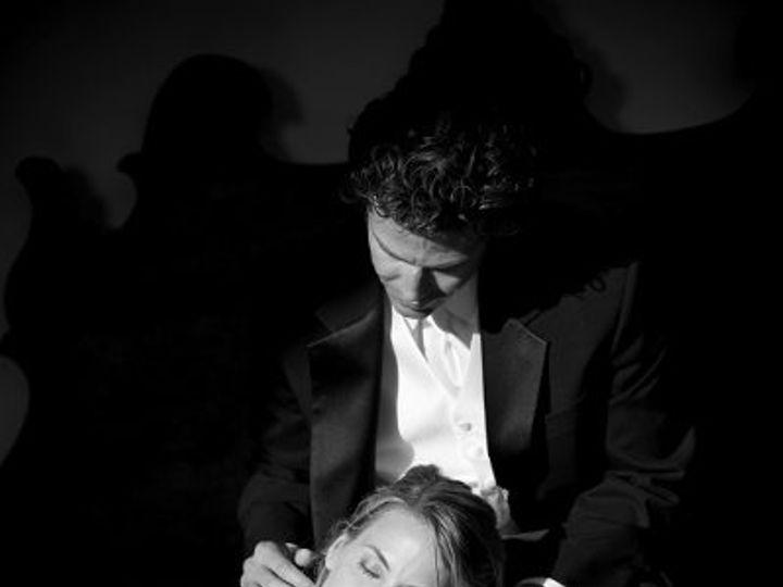Tmx 1269315776364 YanmanIntheShadows Orlando wedding photography