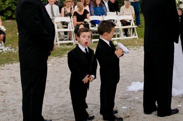 Tmx 1269315777817 Yanman0087 Orlando wedding photography