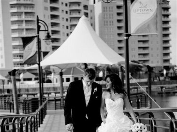 Tmx 1269315799099 Yanman0542Edit Orlando wedding photography