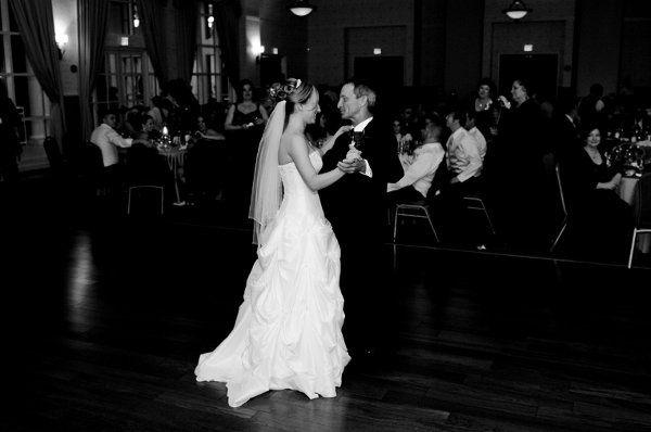 Tmx 1269315983895 Yanman5997 Orlando wedding photography