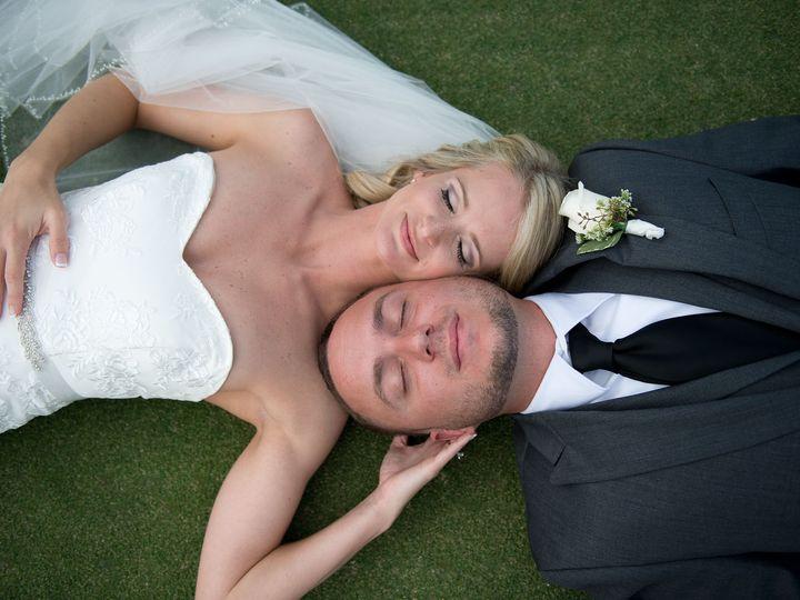 Tmx 1382999047431 Nodotssy4347 Orlando wedding photography