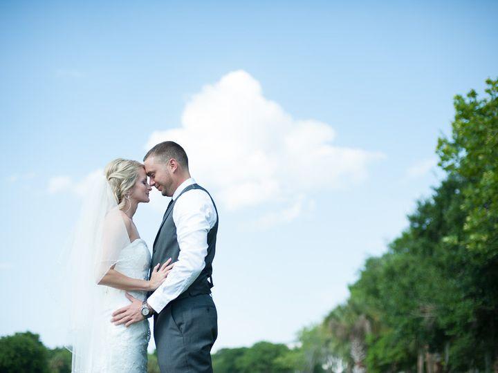 Tmx 1382999106979 0006bcg023 Orlando wedding photography