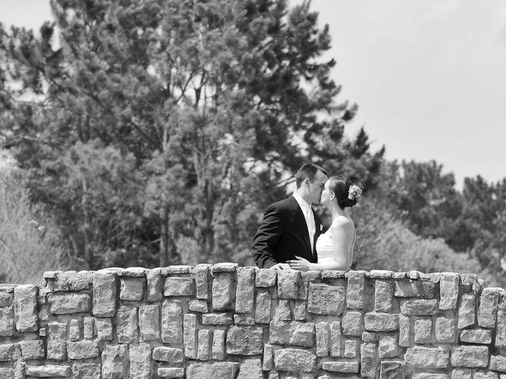 Tmx 1382999197702 0088yanman Orlando Wedding Photography Sy1746 Orlando wedding photography