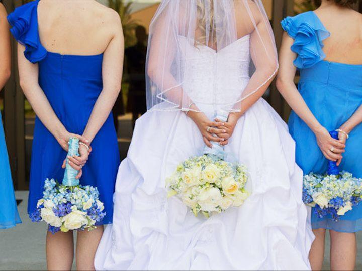 Tmx 1382999223634 0069yanman Orlando Wedding Photography Sy40974   E Orlando wedding photography