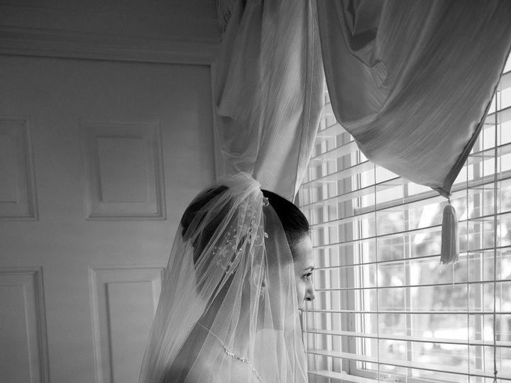 Tmx 1382999411709 0055yanman Orlando Wedding Photography Sy17690 Edi Orlando wedding photography