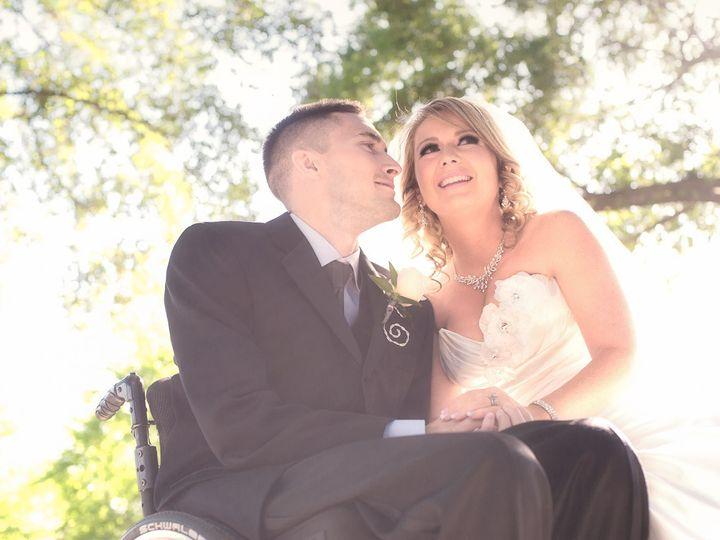 Tmx 1382999576054 0015yanman Orlando Wedding Photography Bcg8253   E Orlando wedding photography