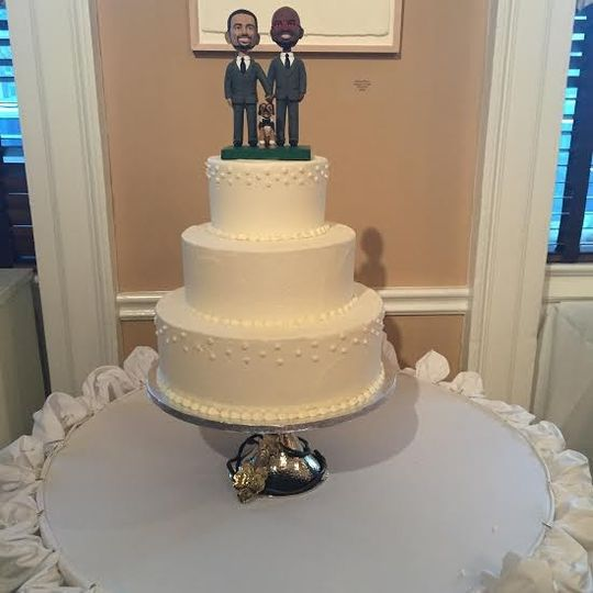 wedding cakes dc the cakeroom bakery wedding cake washington dc 24150