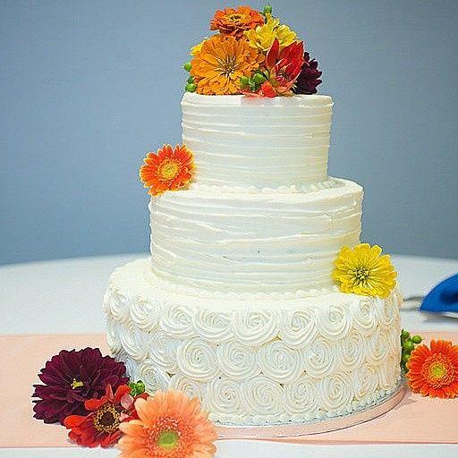 Tmx 1433344892019 Img4605 Washington, District Of Columbia wedding cake