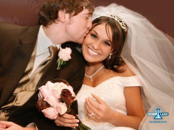 Tmx 1336604744800 BrideGroomKissWM Los Angeles wedding beauty