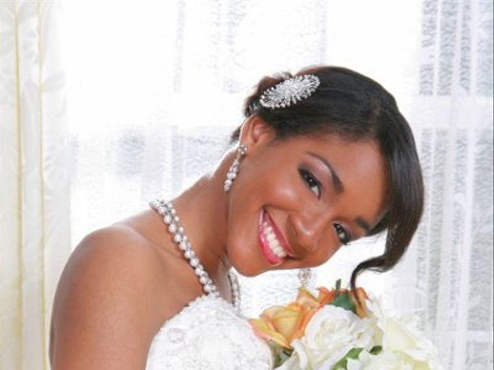 Tmx 1336604809241 WeddingSingleWM Los Angeles wedding beauty
