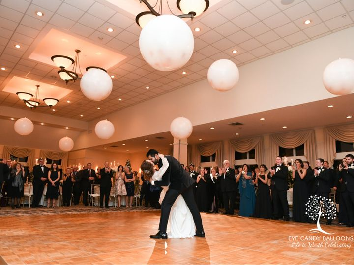 Tmx Edit12 51 1037039 Manchester, NH wedding eventproduction