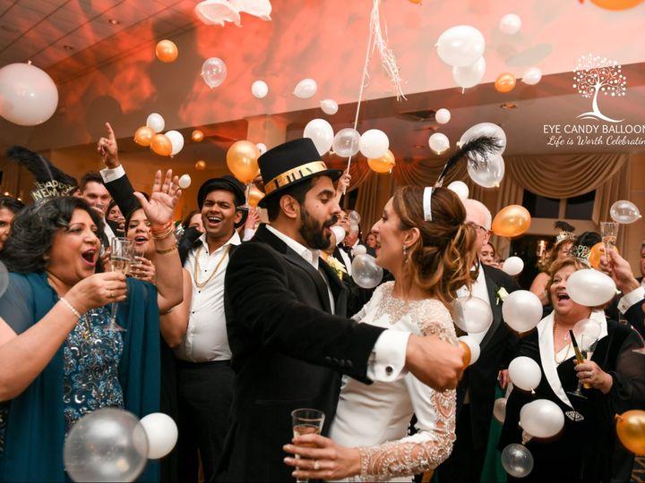 Tmx Edit7 51 1037039 Manchester, NH wedding eventproduction