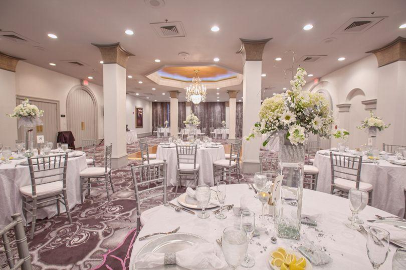 Castle hotel orlando venue orlando fl weddingwire 800x800 1431628687822 img1815 junglespirit Images