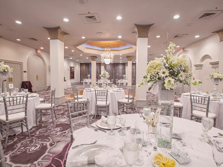 Tmx 1431628687822 Img1815 Orlando, FL wedding venue