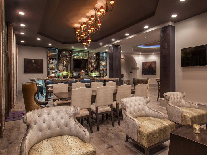 Tmx 1431628978018 Chinteriorantlerslounge2 Orlando, FL wedding venue