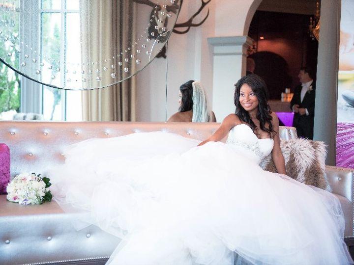 Tmx 1460141009682 2 Orlando, FL wedding venue
