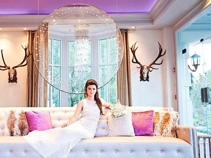 Tmx 1460141055898 Bride Orlando, FL wedding venue