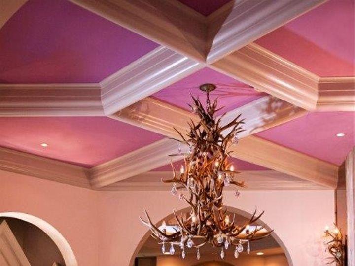 Tmx 1460141311787 Kesslercastlebridal1 Orlando, FL wedding venue