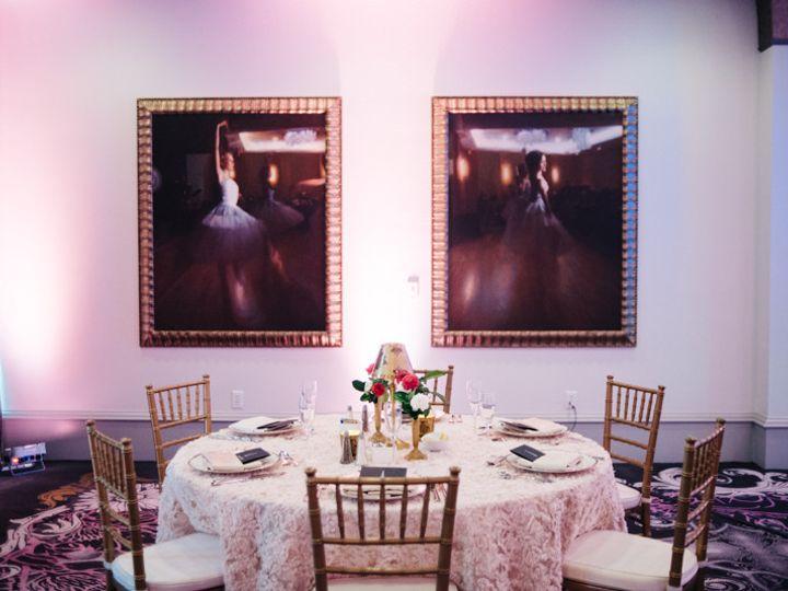 Tmx 1460141373163 Abc Luncheon 2015.06 4 Orlando, FL wedding venue