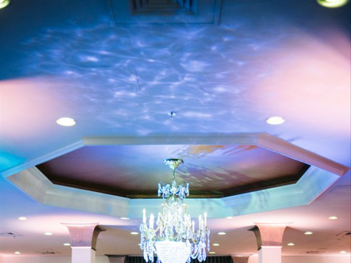 Tmx 1460141381735 Abc Luncheon 2015.06 5 Orlando, FL wedding venue