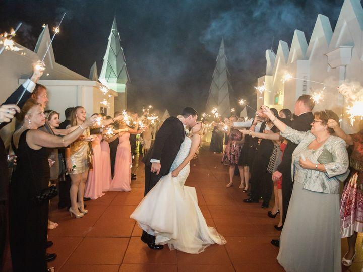 Tmx 1460141504540 Roof 1 Orlando, FL wedding venue
