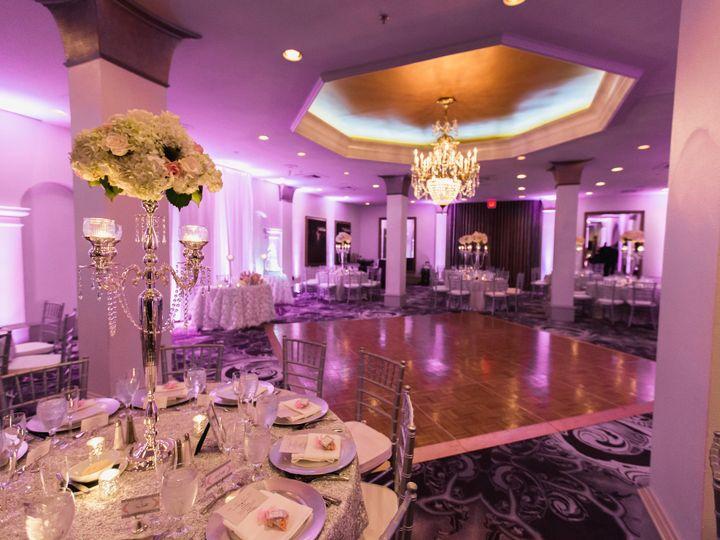 Tmx 1460141969435 Soltren Vj Wedding 20151114 0403 Orlando, FL wedding venue