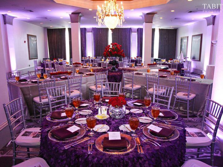 Tmx 1466687438955 Pwg 2 Orlando, FL wedding venue