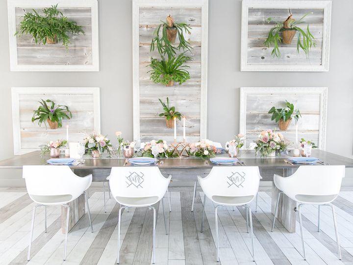 Tmx 1466687515045 High Resolution 0002 Orlando, FL wedding venue