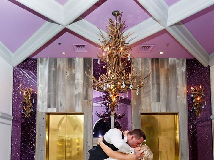Tmx 1522444592 8b3b2c1f185fe9d9 1522444591 978f5dad44a160a3 1522444591084 22 17434671 14091061 Orlando, FL wedding venue