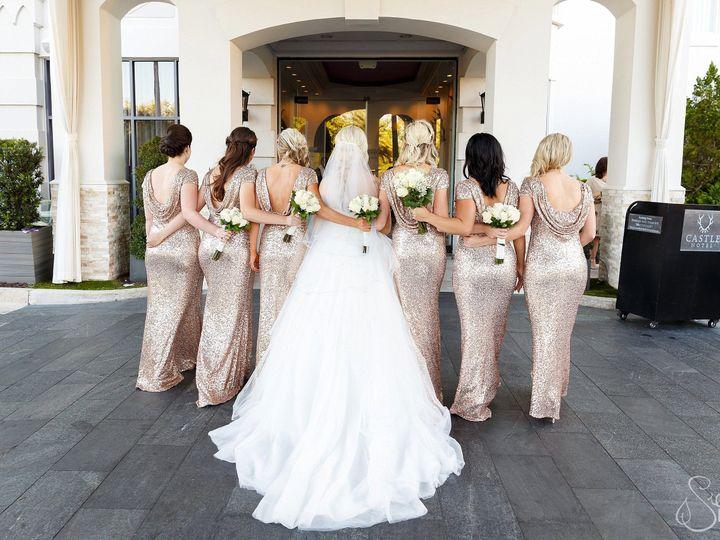 Tmx 1522444607 90300e67d7f0c2e9 1522444605 7cc09438225992ed 1522444605163 25 Christina Lei Fav Orlando, FL wedding venue