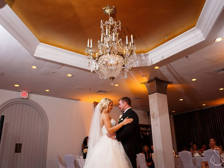 Tmx 1522444620 D9bf64d12242692a 1522444618 E8a6dae95a92ff0c 1522444618156 27 Christina Lei Fav Orlando, FL wedding venue