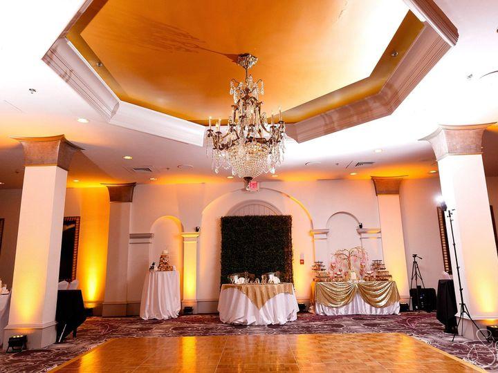 Tmx 1522444622 05d81e1a46ee1fb8 1522444620 374395528073f6bd 1522444619996 28 Christina Lei Fav Orlando, FL wedding venue