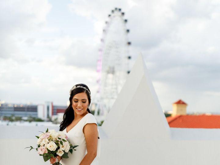 Tmx 1528405092 9b38d13e0164d95d 1528405088 F3504f9ae31b707f 1528405085053 4 2018 04 23 Castle  Orlando, FL wedding venue