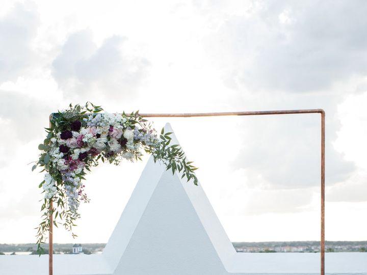 Tmx 1528405092 De5923f7057744cc 1528405088 185e1ad87c0d9e4a 1528405085061 6 2018 04 23 Castle  Orlando, FL wedding venue