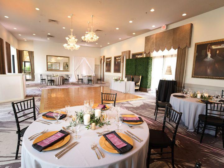 Tmx 1528405179 B58ba1cca3ecb64d 1528405177 A76ca708b1cba88a 1528405176173 9 Conservatory Ballr Orlando, FL wedding venue