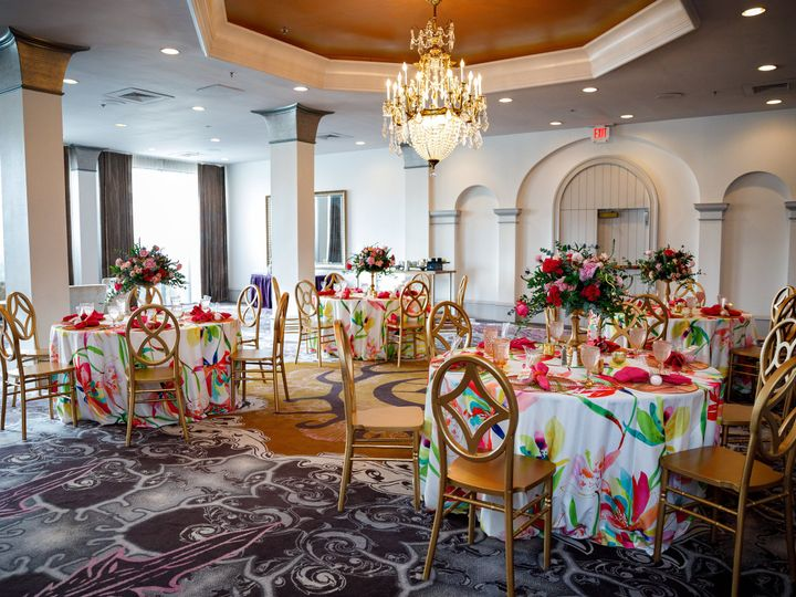 Tmx 1536674041 Feaf4096ca8c4a84 1536674039 13946778d7eecd38 1536674038270 3 2018 07 23 Castle  Orlando, FL wedding venue