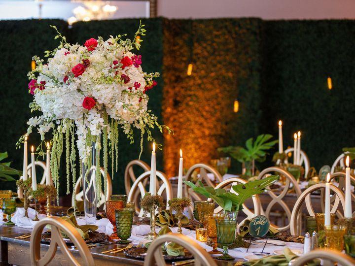 Tmx 1536674067 49024e2b4d7dc3ad 1536674065 58b8b07735ded3a1 1536674064180 4 2018 07 23 Castle  Orlando, FL wedding venue