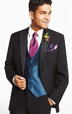 Tmx 1386132351737 0110121865promlook Land O Lakes wedding dress