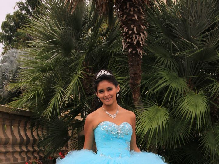 Tmx 1386132493324 Img012 Land O Lakes wedding dress